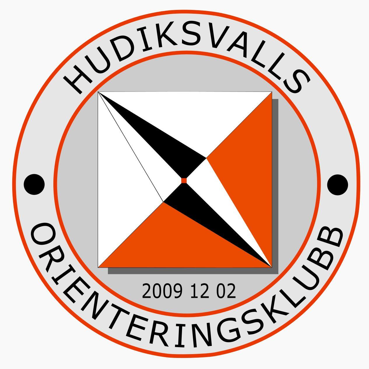 © Hudiksvalls OK, World Orienteering Day - Orienteringens dag
