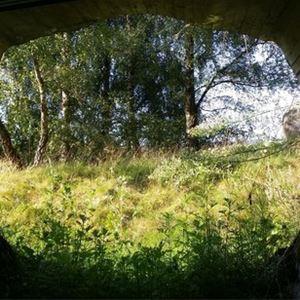 Boendepaket Grottbyns Camping