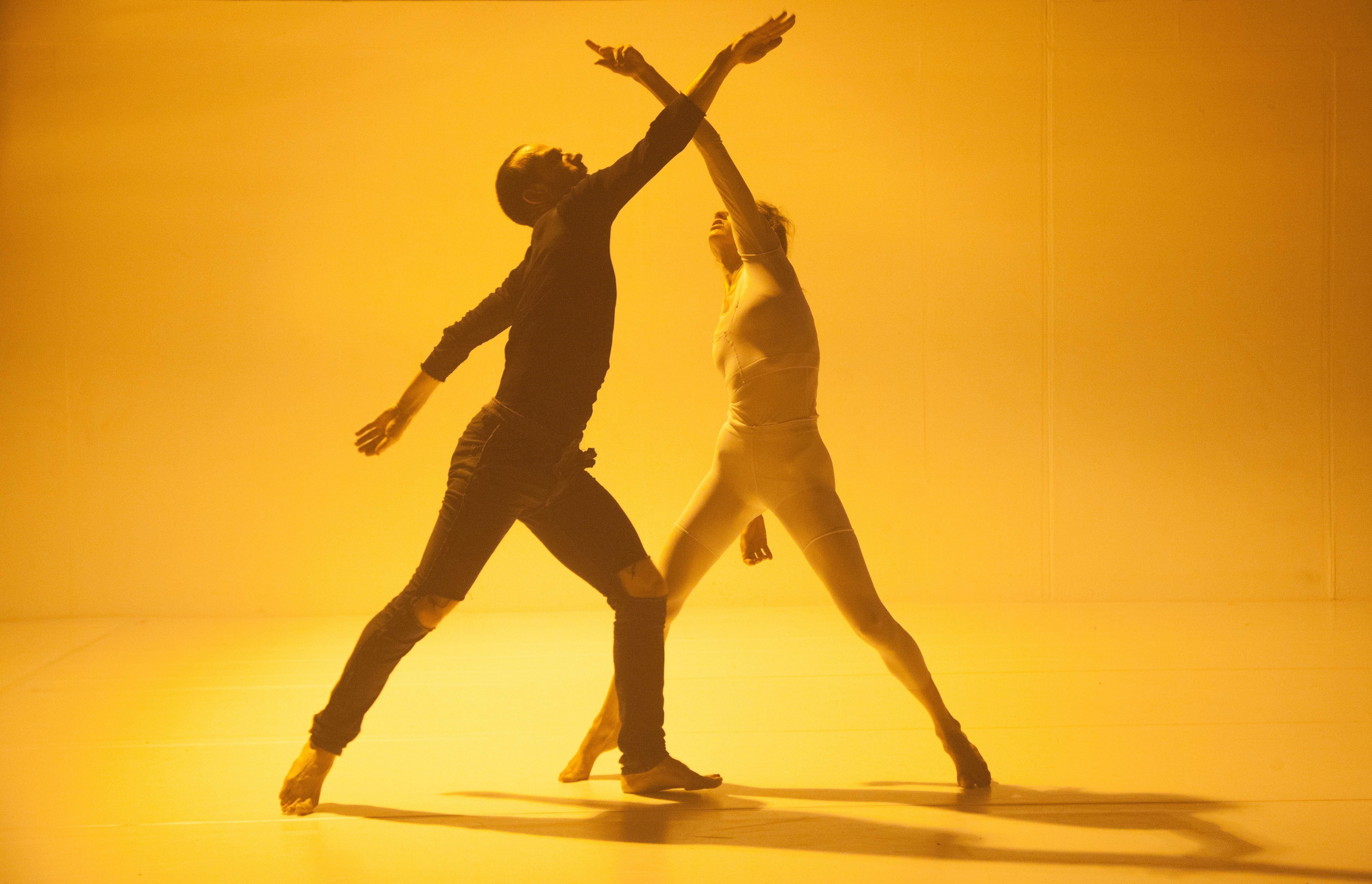 Festival Montpellier Danse - Ballet du Capitole