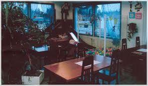 Cafe Misako