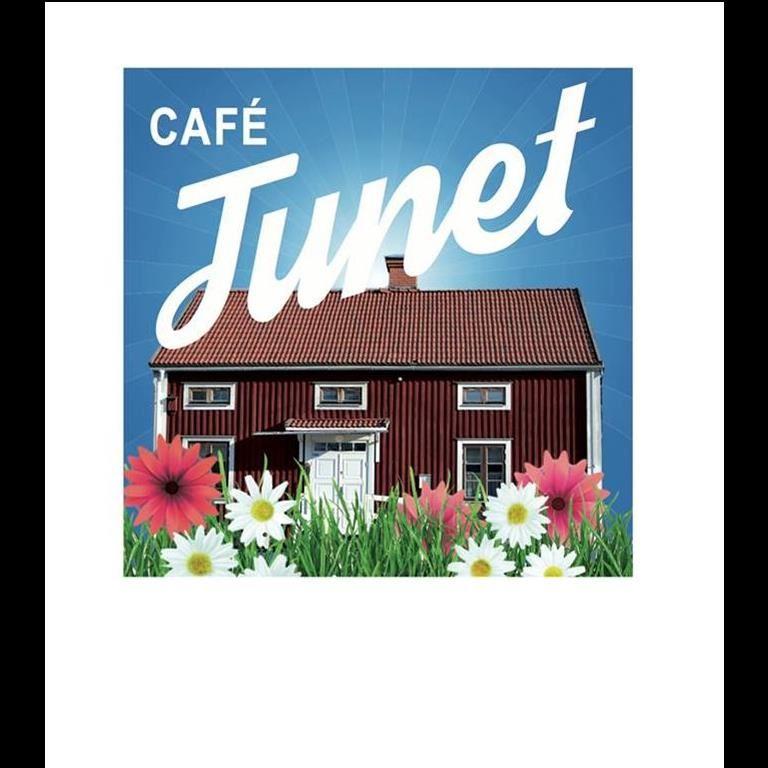 Café Tunet