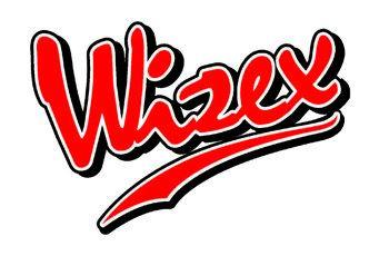Wizex- i folkparkens tjänst
