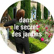 Dans le secret des jardins - 14h30