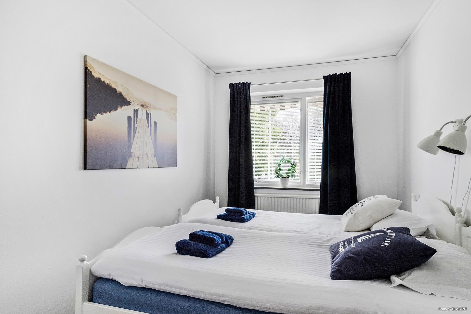Vartorps Bed & Breakfast