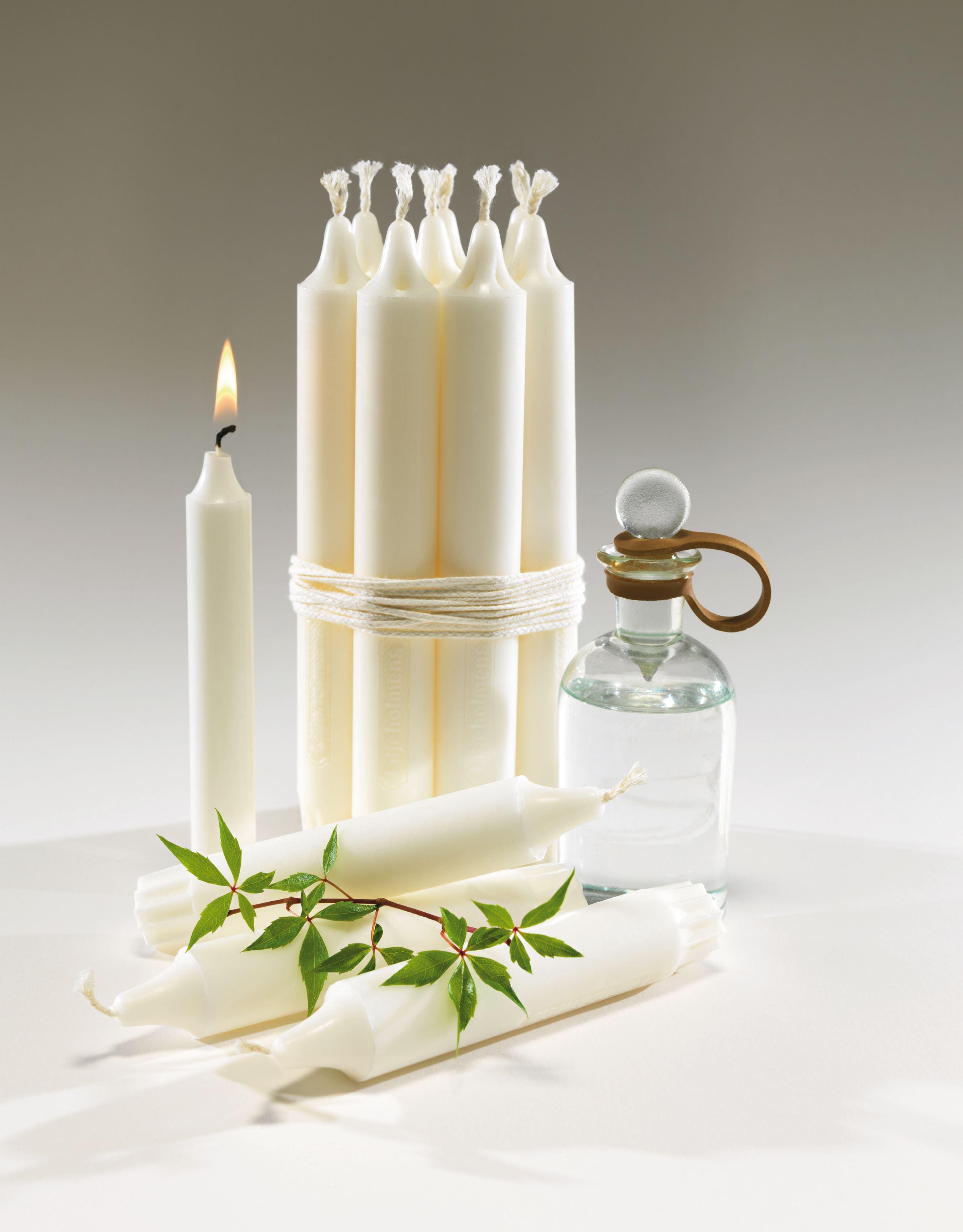 Liljeholmens Candlelight Factory