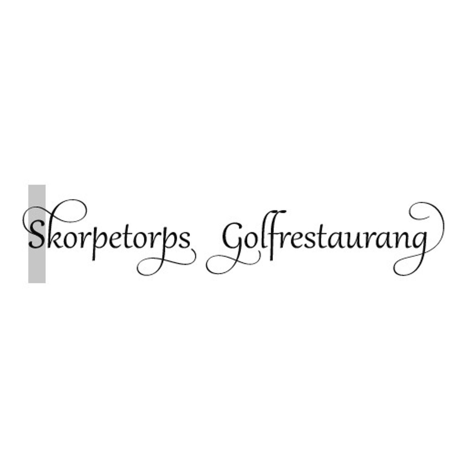 Skorpetorps golfrestaurang