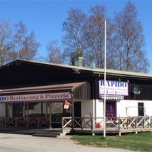 Hofors Pizzeria
