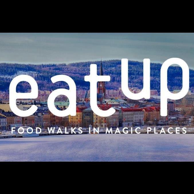 Eat Up Sundsvall