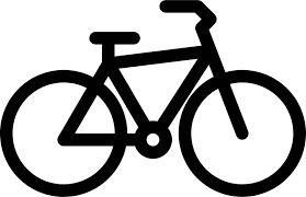 Cycling on Andøya