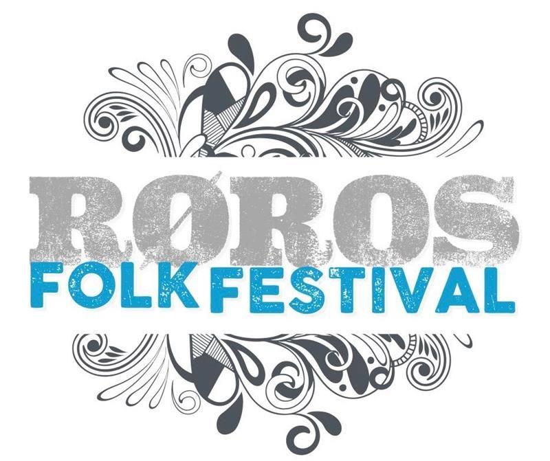 Røros Folk Festival