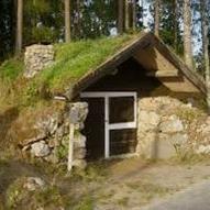 Tipspromenad: Vederslövs hembygdsförening