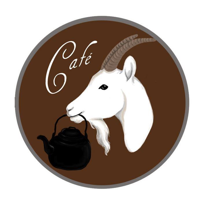Cafe Kilipukki | Kesäkahvilat