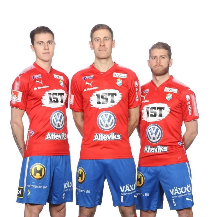 Fotboll: Östers IF - GAIS