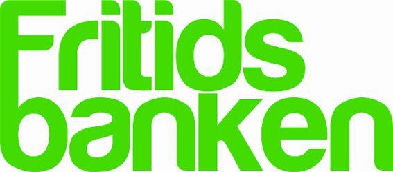 Fritidsbanken