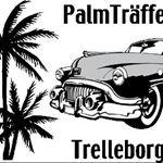 Palmträffen