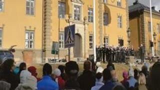 Valborg - Vårkonsert