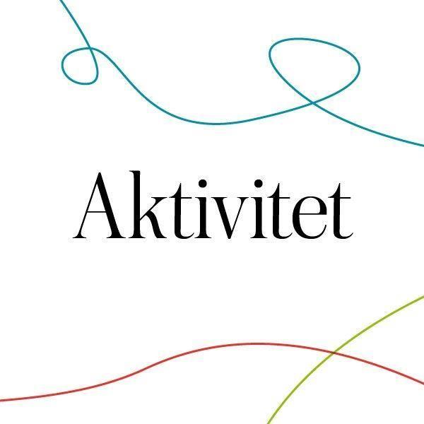 Nostalgitur med Gösta Jansson