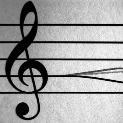 Musik: Chorabella möter Blandad Konfekt