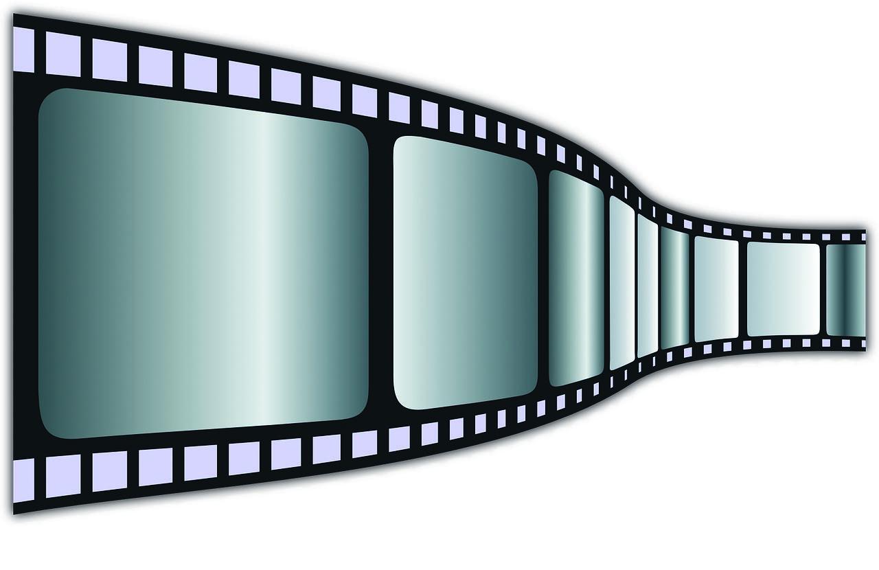 Filmkväll med eftersits