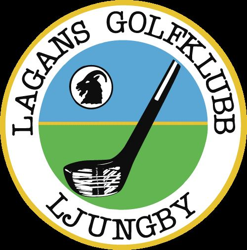 Golfens Dag 26 maj