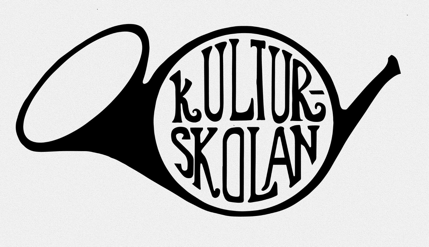 Kulturskolan presenterar: Ljungby svänger!