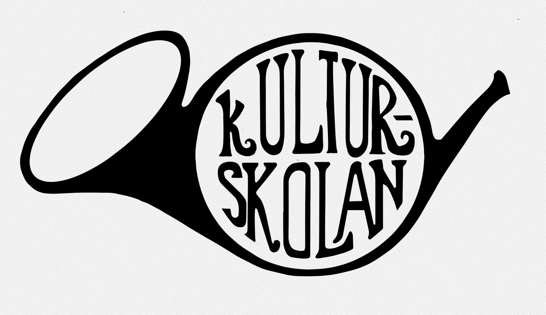 Kulturskolan presenterar: Sounds of Wood and Steel 3.0:2