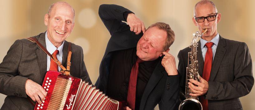 PRO Torsåker dans på Gammelgården