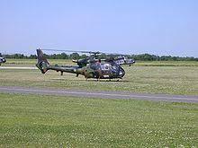 Åbent hus på Lolland Falster Airport - overflyvning af F16