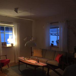 HV040 House Frösön