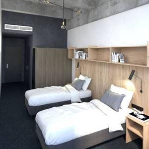 Loop Hotel