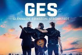 Konsert med GES