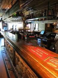 Bar söderhamn