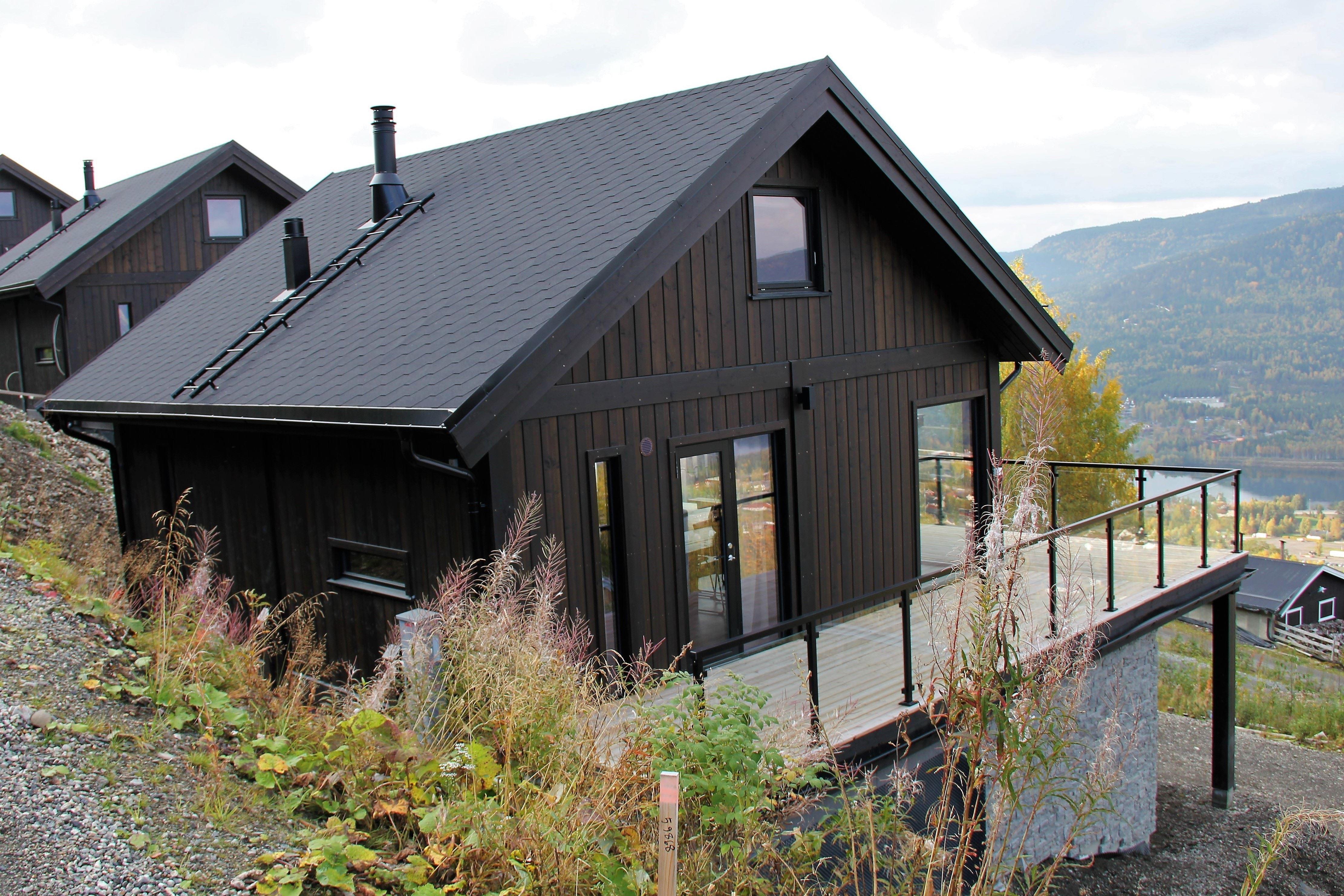 Hafjell Gard nr. 57