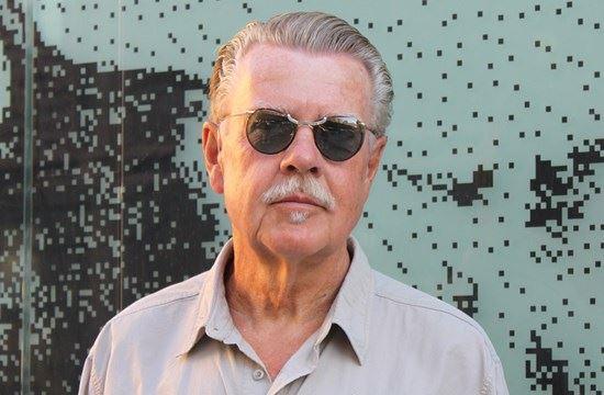 Mikael Wiehe