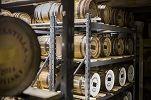 Öppet Hus i Whiskeydestilleriet i Gammelstilla