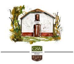 Guidade visningar på Whiskeydestilleriet i Gammelstilla