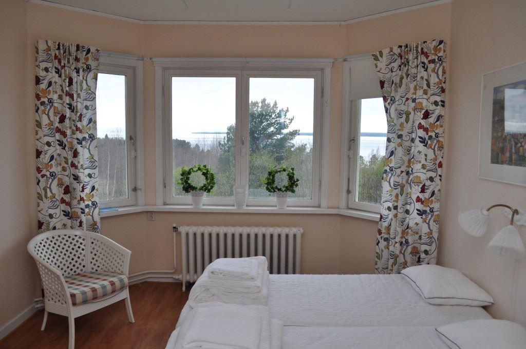 Gärdebygården Bed & Breakfast