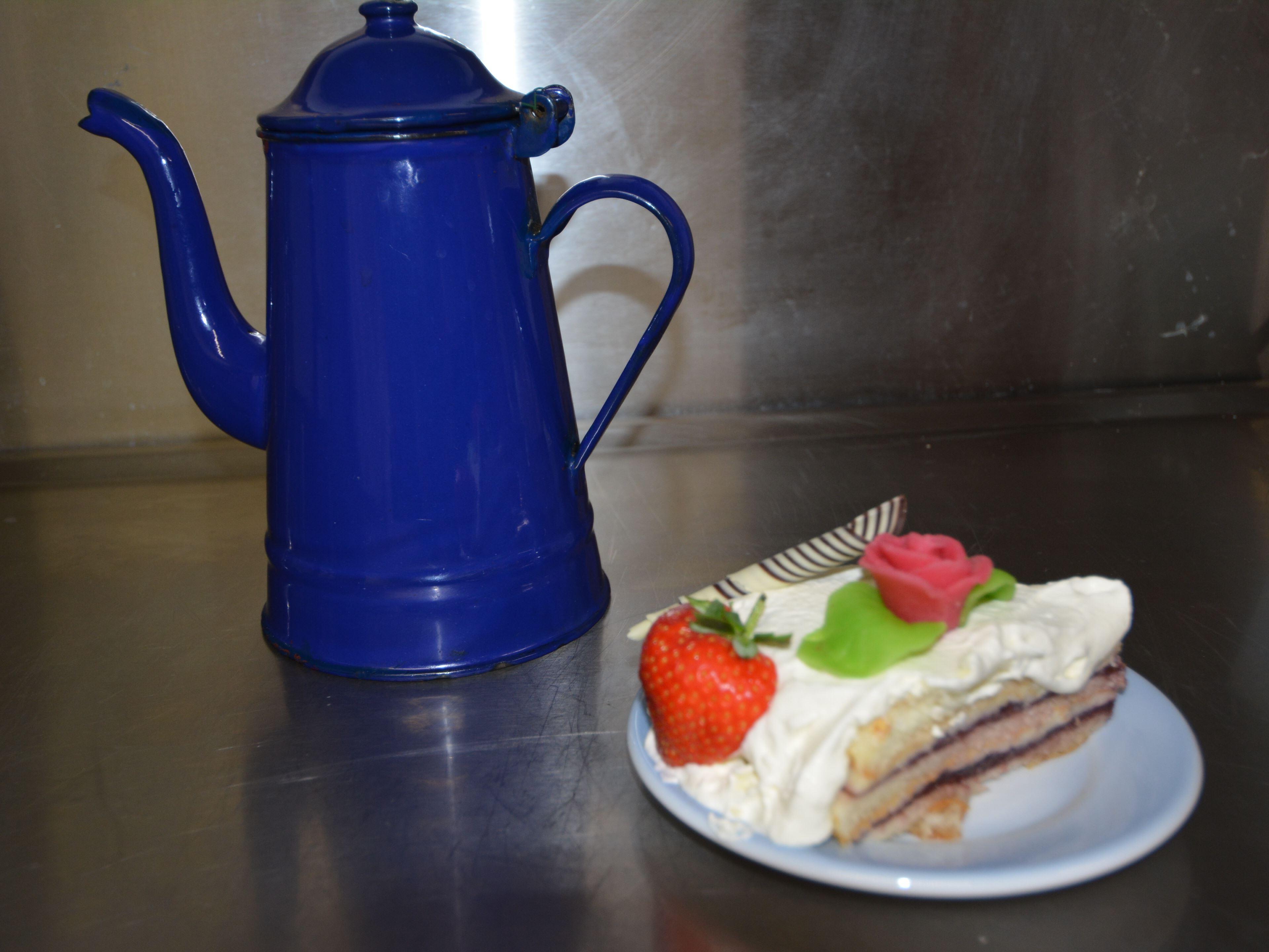 Sydhavsøernes Food Week - Den Gamle Digegaard - Middag/Frokost