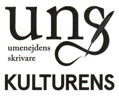 Låt pennan gå - Skrivarträff på Malå bibliotek