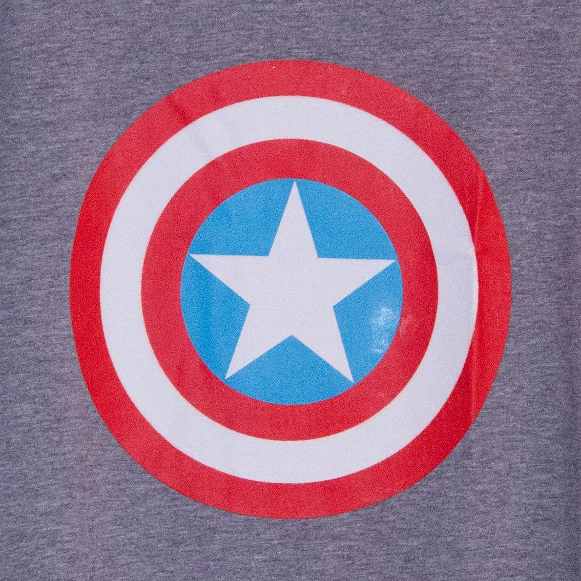 Dam T-shirt (ord. pris 360 kr)