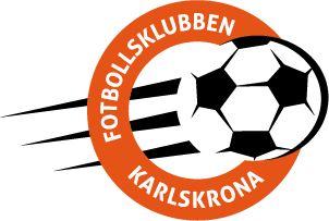 Fotboll - FK Karlskrona - Ljungskile SK