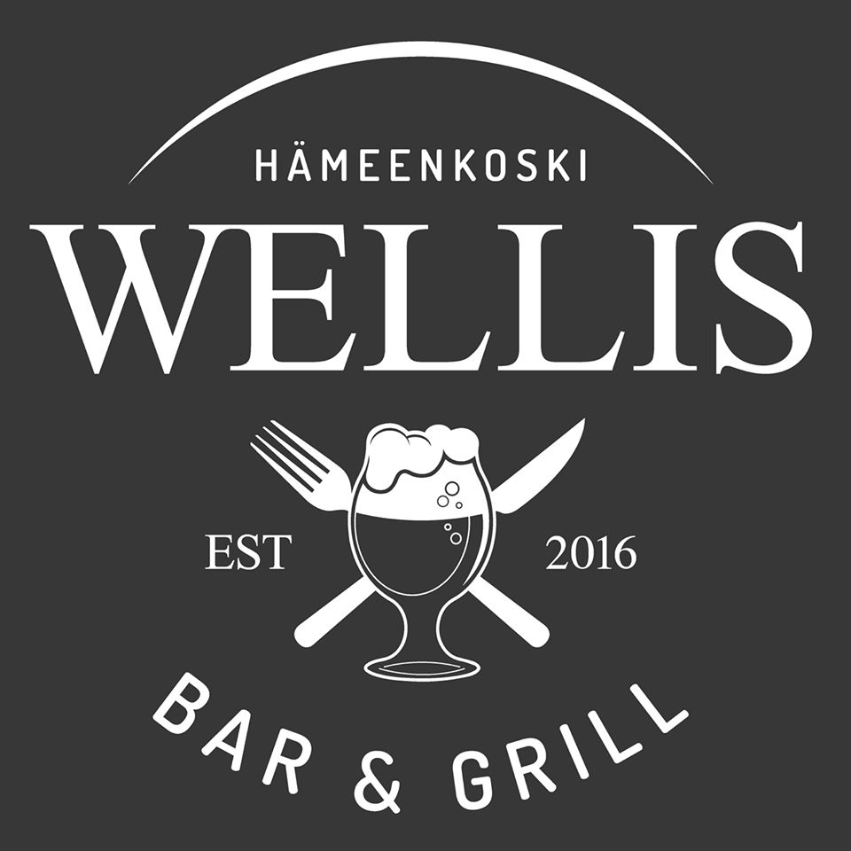 Wellis Bar & Grill