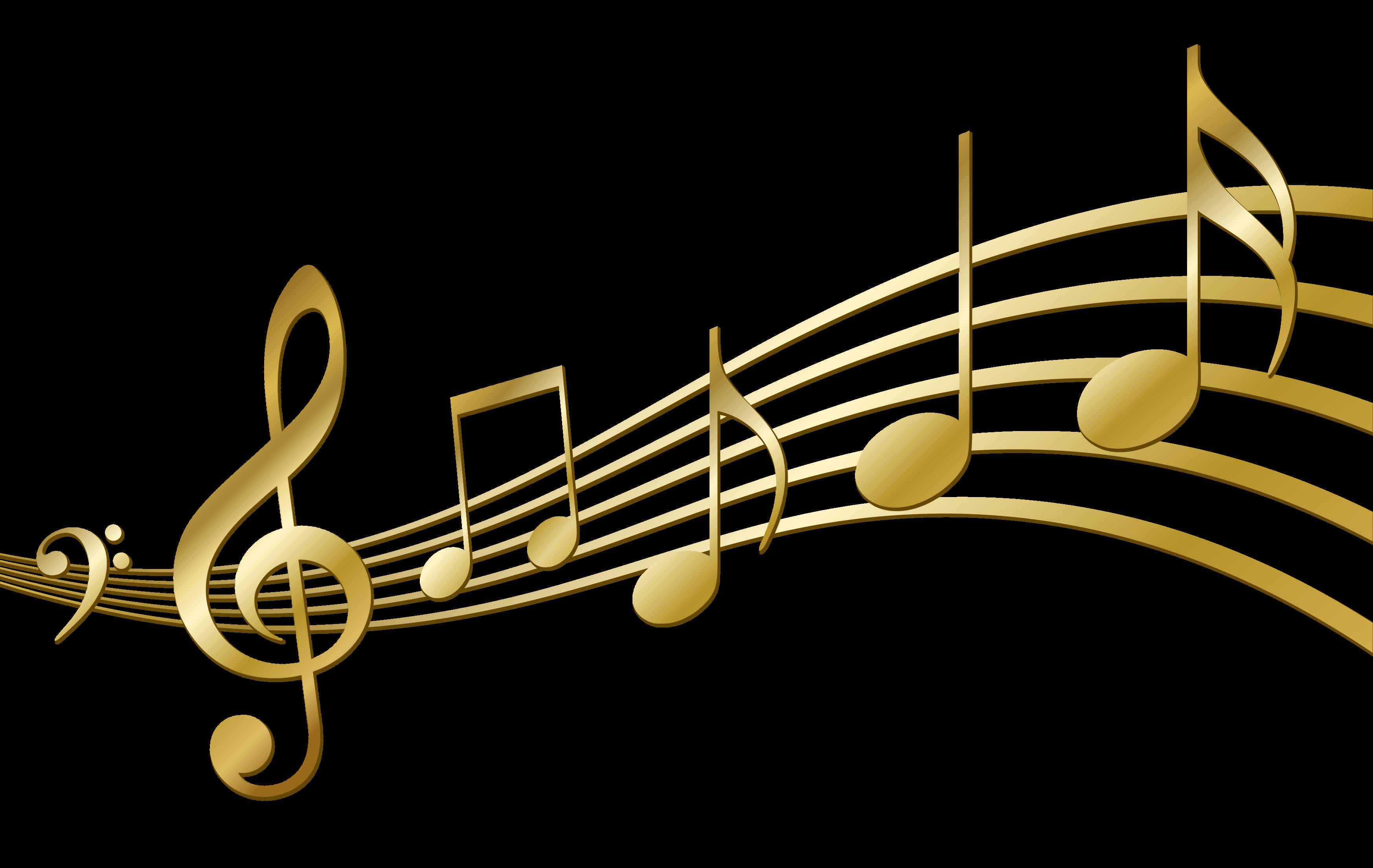 Musik vid ån i Kävlinge