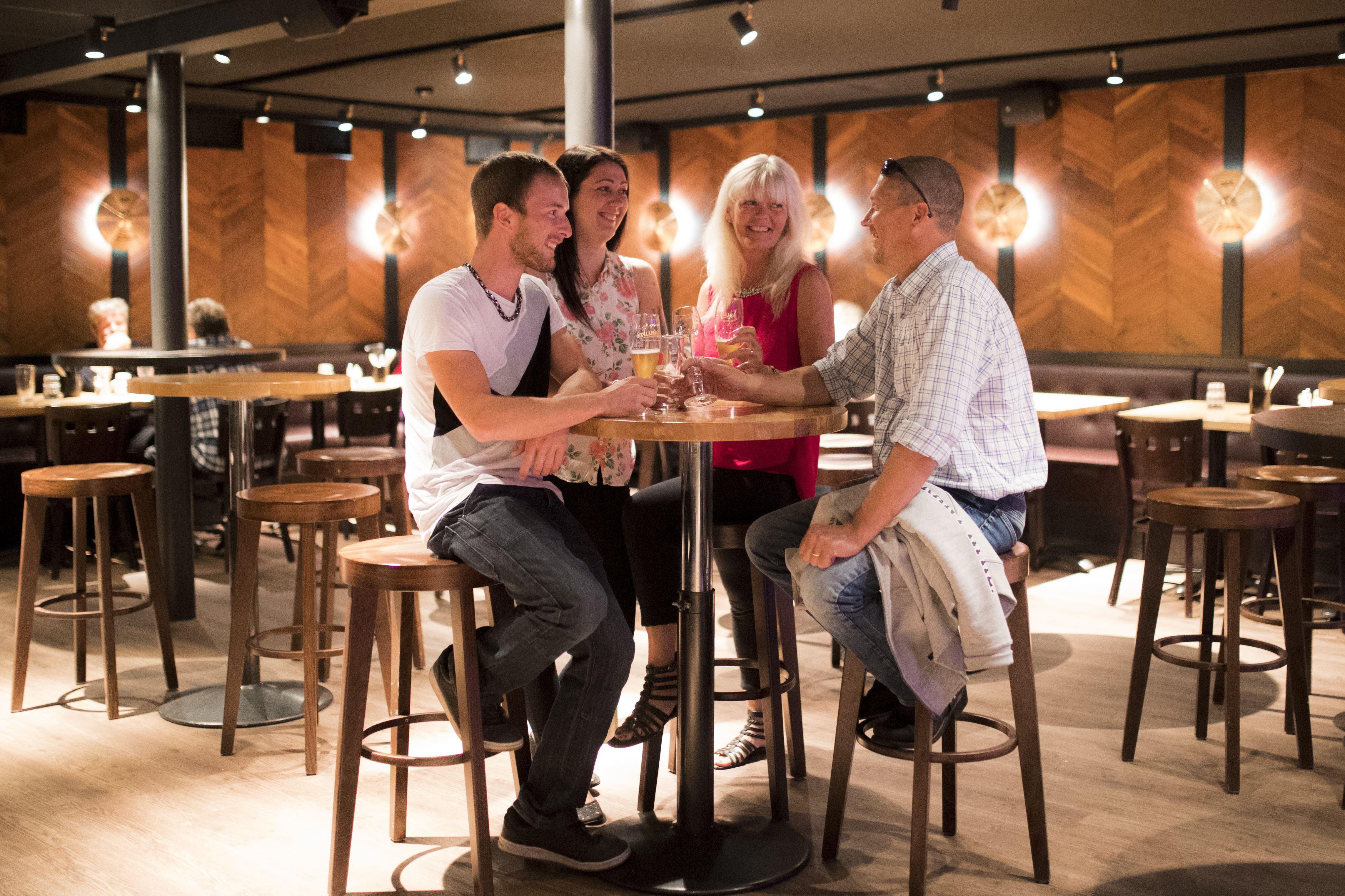 Park Restaurang & Bar