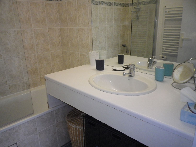 Apartment La Pergola - ANG2322