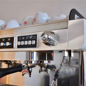 Tastecelebration Residence,  © Tastecelebration Residence, Tastecelebration Residence