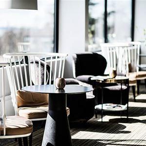 Foto: Quality Hotel Frösö Park,  © Copy: Quality Hotel Frösö Park, Hotel Frösö Park