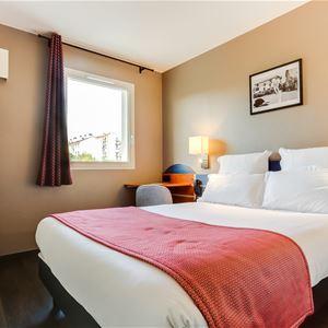 Hôtel Altica Bayonne Anglet