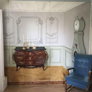 Mjällbyhus Stugby - cottages
