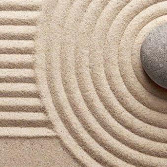 Meditations dag